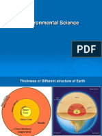 Environmental Science -1