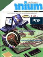 Tehnium 2 iun 2004