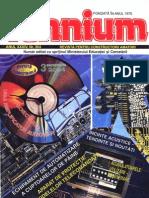 Tehnium 3 sept 2004