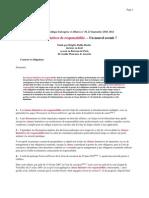 Clauses_limitatives_de_responsabilité_Un_nou