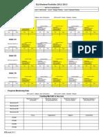 ELA Student Portfolio FINAL 2012-2013-1