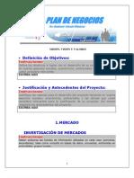 FORMATO F3 (3)