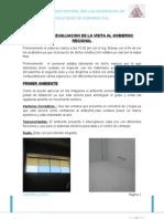 Inspeccion a La Construccion Del Gobierno Regional