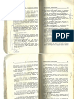 Cronologia Sobralense Volume 5-De 1911 a 1950 Parte 02 de 04