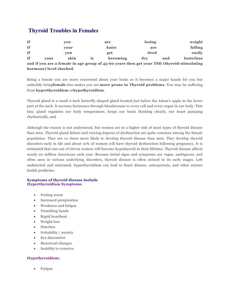 best diet plan pdf.jpg