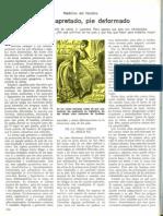 MedicinaDelHombre Estracto2012 VII