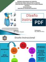 Diseño instruccional-DubraskaRoca