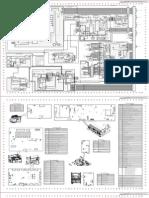 12_DV6800_Functional_Diagrams_Sheets_1-4_8F2918_30072007