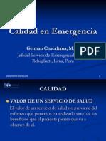 Calidad en Emergencia-Revised[1]