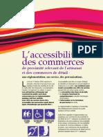 Accessibilite_CommercesFrance - Copie