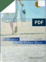 Women on the Other Shore - Mitsuyo Kakuta