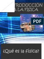 Introduccion a la Física.ppt