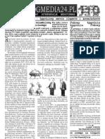 Serwis Blogmedia24.Pl Nr.110 28.08
