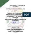 Grupo # 4 Manual Contable y Catalogo de Cuentas