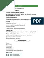 Archivos Binarios Uni