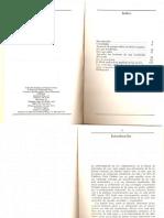 Fernández Buey, F. - Conocer Lenin y su obra [ed. DOPESA, 1977]