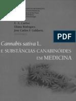 92234075 7804202 Cannabis Sativa L e Substancias Ides Em Medicina