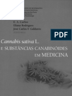 92234075 7804202 Cannabis Sativa L e Substancias Ides Em Medicina