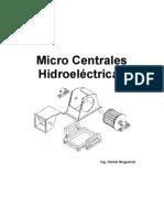 Apunte Micro Central Hidraulica