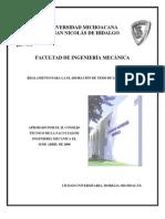 Reglamento de Tesis_licenciatura