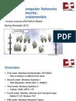 03 Wireless Fundamentals 1up