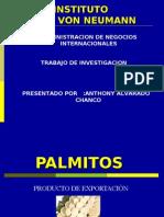 PALMITOS[1]