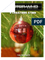 dw a christmas story by craig charlesworth