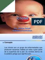 ICTIOSIS