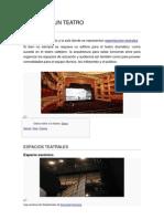 PARTES DE UN TEATRO.pdf