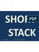 Iamavirtualassistant  Shortstack.pdf