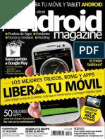 Android06julio.2012
