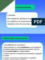 neurociencias-3