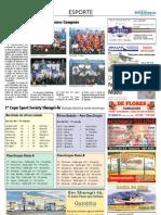 Jornal DoLitoral Paranaense- Edição 24 - pág 10 - maio 2005