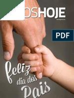 Atos-Hoje-Edição-32-web