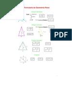 formulario-figuras-planas