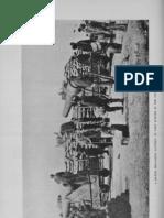 Coast Artillery Journal - Dec 1927