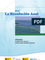 Revolucion Azul