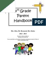 Handbook - PDF File
