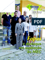 Revista Z - Novembro 2011