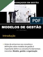 aula1-modelosdegestao