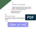 Desarrollo Guia 2 BD-DFD