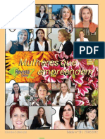 Revista Z - Fevereiro 2012