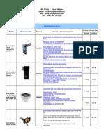 Grossiste ZOOM Objectif Pour iPhone tarif,coquephones