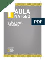 guias NATGEO