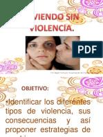 _PRESENTACIÓN Violencia Novoa Sede