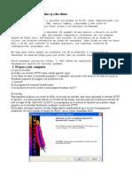 Guia_paso_a_paso_para_correr_RQ_en_routers (traducida al español)