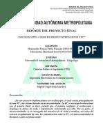 ociloscopio_UAMI14423