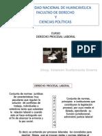 Derecho Procesal Laboral Ebg (2)