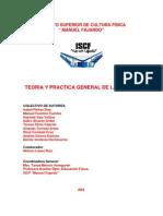GIMNASIA BASICA2