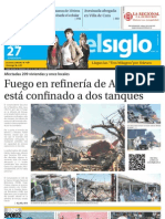 Edicion Aragua  Lunes 27-08-2012